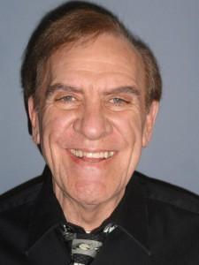 R.J. Ogren, 2011